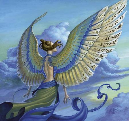 arcanum_wings_art_by_carl_frank