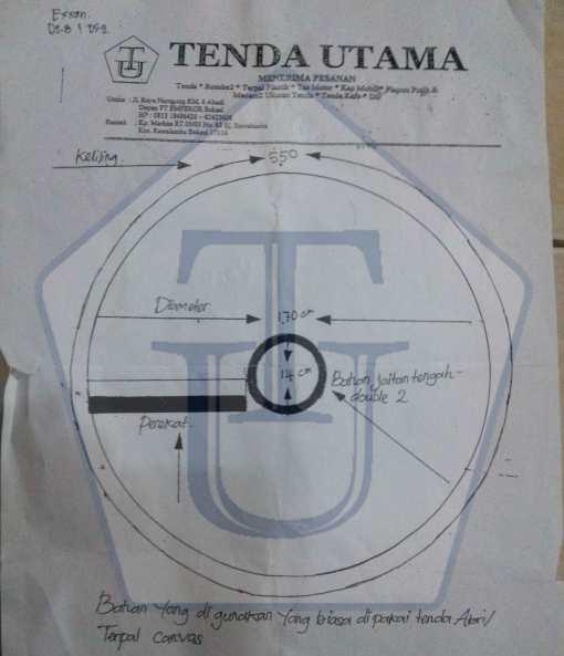 tenda-terpal-pak-rizal-15