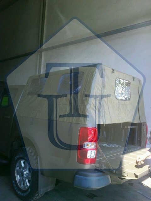 tenda-terpal-pak-rizal-21