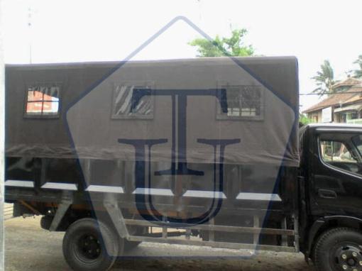 tenda-terpal-pak-rizal-25