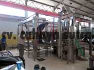 Loading-dan-instalasi-mesin-coca-cola-Manado-(2)